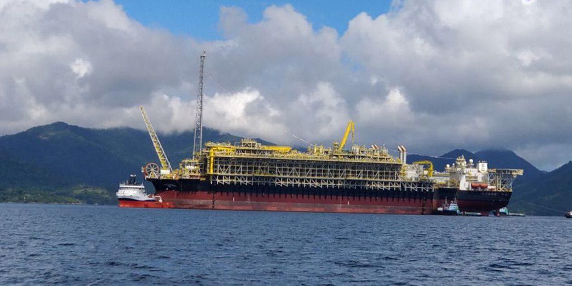 Resultado de imagem para Fundo soberano da Noruega  Petrobras