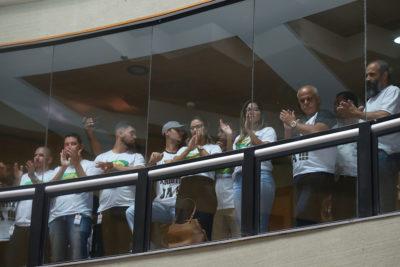 Deputado Assumção vira réu em mais uma ação penal 3