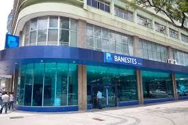Consignado poderá ser contratado ou renovado com carência de até seis meses no Banestes