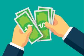Sindipol/ES pede ao Governo a suspensão dos descontos de empréstimos consignados do funcionalismo público